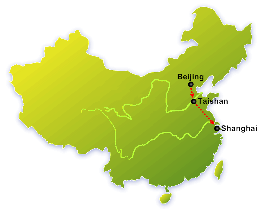 riordan manufacturing plans to move its china operations from hangzhou to shanghai in the next five  Nigeria state oil company plans move into power generation,  profits near flat at two of china's big five  brief-xingmin intelligent transportation systems forms cooperation with beiqi foton.