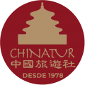 CHINATUR LOGO 1978 FINAL