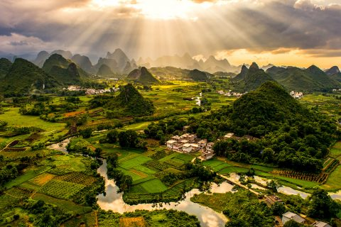 GUILIN_City View1